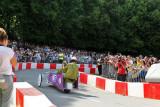 829 Course Red Bull de caisses … savon 2013 Saint Cloud- MK3_9541 DxO Pbase.jpg
