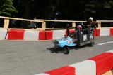 830 Course Red Bull de caisses … savon 2013 Saint Cloud- MK3_9542 DxO Pbase.jpg