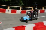 831 Course Red Bull de caisses … savon 2013 Saint Cloud- MK3_9543 DxO Pbase.jpg