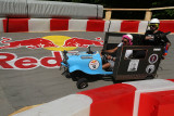 832 Course Red Bull de caisses … savon 2013 Saint Cloud- MK3_9544 DxO Pbase.jpg