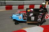 833 Course Red Bull de caisses … savon 2013 Saint Cloud- MK3_9545 DxO Pbase.jpg