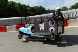 835 Course Red Bull de caisses … savon 2013 Saint Cloud- MK3_9547 DxO Pbase.jpg