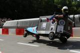 836 Course Red Bull de caisses … savon 2013 Saint Cloud- MK3_9548 DxO Pbase.jpg