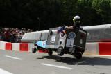 837 Course Red Bull de caisses … savon 2013 Saint Cloud- MK3_9549 DxO Pbase.jpg
