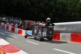 839 Course Red Bull de caisses … savon 2013 Saint Cloud- MK3_9551 DxO Pbase.jpg
