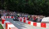 840 Course Red Bull de caisses … savon 2013 Saint Cloud- MK3_9552 DxO Pbase.jpg