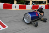 841 Course Red Bull de caisses … savon 2013 Saint Cloud- MK3_9553 DxO Pbase.jpg