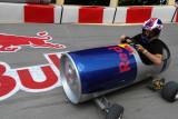 842 Course Red Bull de caisses … savon 2013 Saint Cloud- MK3_9554 DxO Pbase.jpg