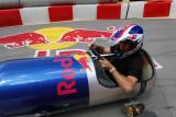 843 Course Red Bull de caisses … savon 2013 Saint Cloud- MK3_9555 DxO Pbase.jpg