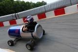 845 Course Red Bull de caisses … savon 2013 Saint Cloud- MK3_9557 DxO Pbase.jpg