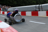 846 Course Red Bull de caisses … savon 2013 Saint Cloud- MK3_9558 DxO Pbase.jpg