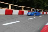 847 Course Red Bull de caisses … savon 2013 Saint Cloud- MK3_9559 DxO Pbase.jpg