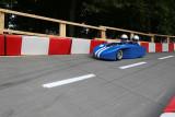 848 Course Red Bull de caisses … savon 2013 Saint Cloud- MK3_9560 DxO Pbase.jpg