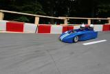 849 Course Red Bull de caisses … savon 2013 Saint Cloud- MK3_9561 DxO Pbase.jpg