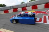 851 Course Red Bull de caisses … savon 2013 Saint Cloud- MK3_9563 DxO Pbase.jpg