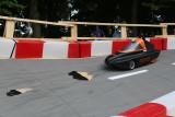 852 Course Red Bull de caisses … savon 2013 Saint Cloud- MK3_9564 DxO Pbase.jpg