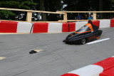 853 Course Red Bull de caisses … savon 2013 Saint Cloud- MK3_9565 DxO Pbase.jpg