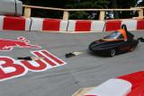 854 Course Red Bull de caisses … savon 2013 Saint Cloud- MK3_9566 DxO Pbase.jpg