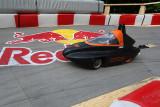 855 Course Red Bull de caisses … savon 2013 Saint Cloud- MK3_9567 DxO Pbase.jpg
