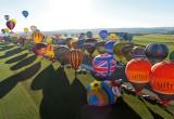 Best of de mes photos du Lorraine Mondial Air Ballons 2013