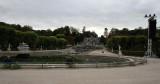 7 Le Grand Feu de Saint Cloud 2013 -  IMG_8982 Pbase.jpg