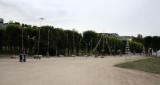 9 Le Grand Feu de Saint Cloud 2013 -  IMG_8984 Pbase.jpg