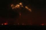 169 Le Grand Feu de Saint Cloud 2013 -  IMG_9134 Pbase.jpg