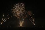 186 Le Grand Feu de Saint Cloud 2013 -  IMG_9151 Pbase.jpg