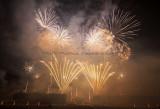 493 Le Grand Feu de Saint Cloud 2013 -  IMG_9471 Pbase.jpg