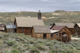 6351 West USA road trip - MK3_3768_DxO Pbase.jpg