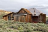 6355 West USA road trip - MK3_3772_DxO Pbase.jpg