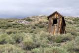 6359 West USA road trip - MK3_3777_DxO Pbase.jpg