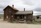6368 West USA road trip - IMG_2095_DxO Pbase.jpg