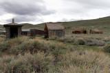 6374 West USA road trip - IMG_2101_DxO Pbase.jpg