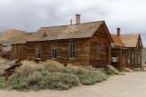 6377 West USA road trip - IMG_2104_DxO Pbase.jpg