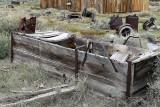 6405 West USA road trip - MK3_3788_DxO Pbase.jpg