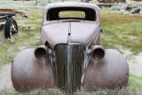 6416 West USA road trip - MK3_3799_DxO Pbase.jpg