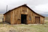 6448 West USA road trip - IMG_2129_DxO Pbase.jpg