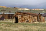 6478 West USA road trip - MK3_3834_DxO Pbase.jpg