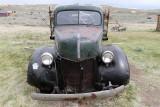 6503 West USA road trip - IMG_2166_DxO Pbase.jpg