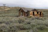 6515 West USA road trip - MK3_3852_DxO Pbase.jpg