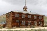 6516 West USA road trip - MK3_3853_DxO Pbase.jpg