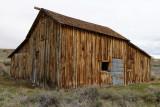6556 West USA road trip - IMG_2208_DxO Pbase.jpg