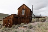 6560 West USA road trip - IMG_2212_DxO Pbase.jpg