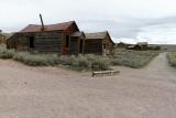 6562 West USA road trip - IMG_2214_DxO Pbase.jpg