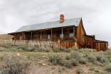 6565 West USA road trip - IMG_2217_DxO Pbase.jpg