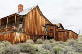 6567 West USA road trip - MK3_3865_DxO Pbase.jpg