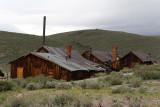 6569 West USA road trip - MK3_3867_DxO Pbase.jpg