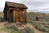 6584 West USA road trip - IMG_2227_DxO Pbase.jpg