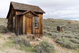 6585 West USA road trip - IMG_2228_DxO Pbase.jpg